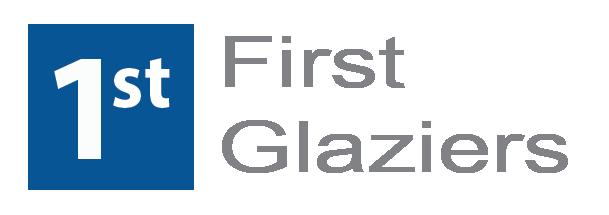 1st Glaziers